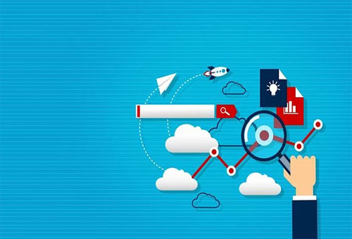 广州企业APP开发要重视用户评价