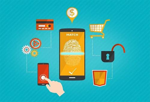 游戏APP开发已经应用于各大手机市场