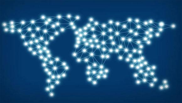 用户体验成为移动互联网开发商发展重点