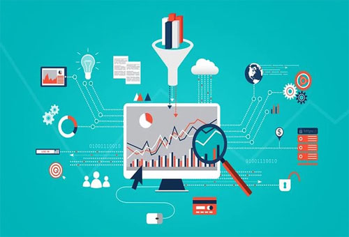 "HTML5技术让APP""升华""传统营销渠道效益"