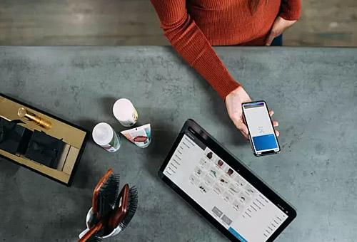 企业进行移动手机APP开发刻不容缓