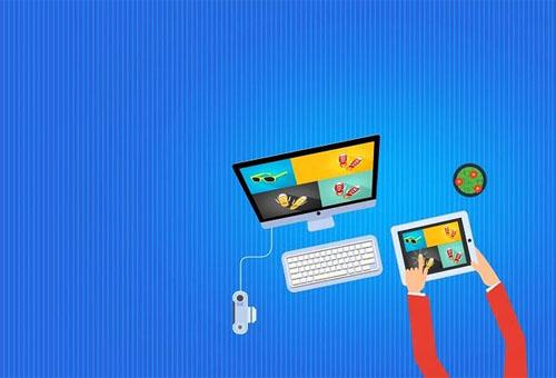 移动手机APP应用软件推广的要领