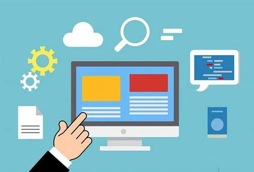 什么是垂直行业门户网站
