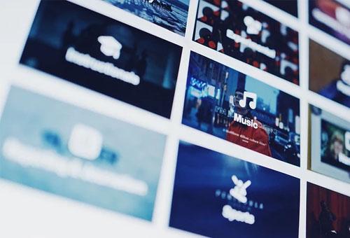 网站SEO推广的介绍和学习方法