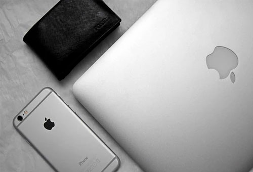 App Nextep让你的移动手机拥有和电脑一样功能的App软件