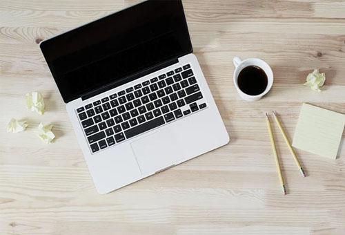 企业网站建设前需要进行用户需求分析