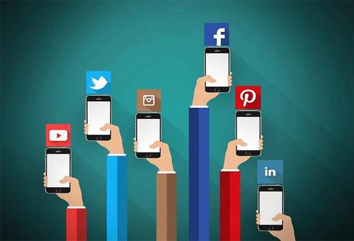 微信营销推广是一种新型的营销方式
