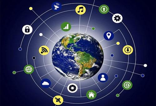 短信最大的威胁——通讯类手机客户端