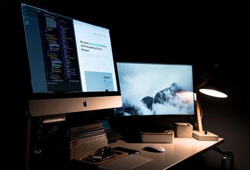 企业如何判断电子商务网上商城系统的优劣