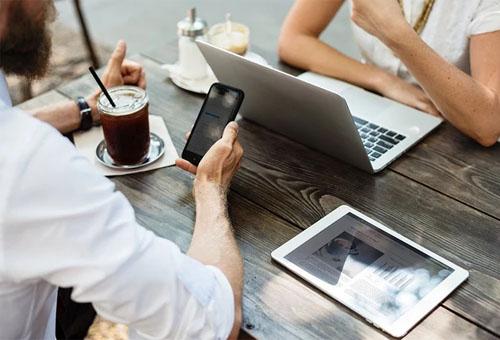盘点B2C电商商城网站低成本推广的四大技巧