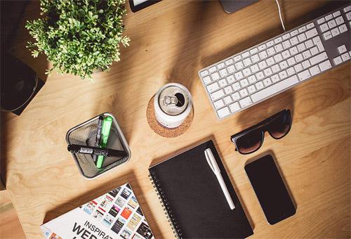 分析电子商务商城网站客户快速下单的技巧