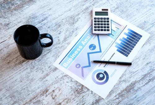 小区物业平台系统解决方案丨轻松管理物业,撬动潜在商机