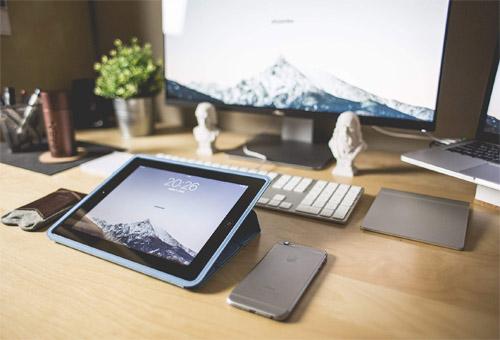 电子商务环境下,如何策划电商网站的品牌及形象