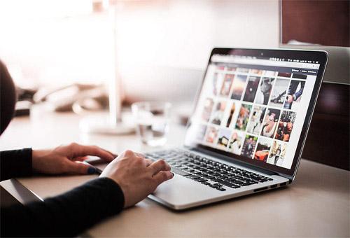 传统企业进军电子商务的关键运营要素有哪些?