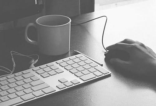 解析:佛山B2B电子商务商城系统平台开发类型、团队如何挑选