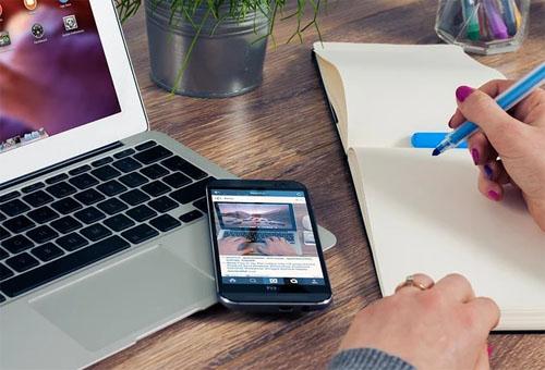 开发直播平台系统前,网络直播系统开发公司必做的三大关键工作