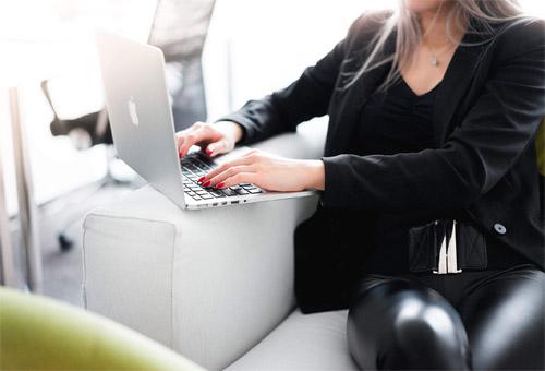 数商云电子采购平台解决方案:构建企业采购管理系统业务架构、应用场景