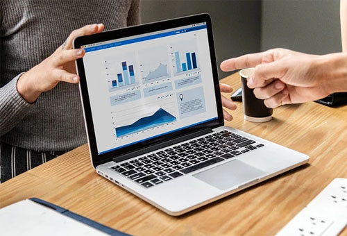 网上商城系统建设综合建议:商城网站如何定位、确定精准人群、保证服务质量