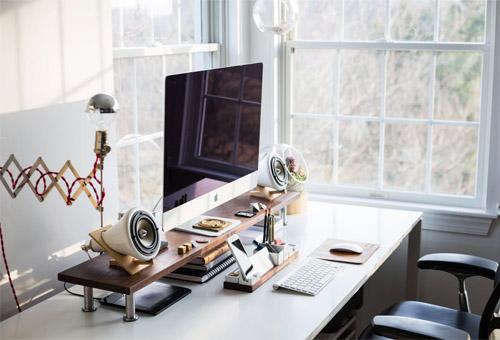纺织面料网站怎么开发?数商云纺织企业电商网站建设规划、实施模式