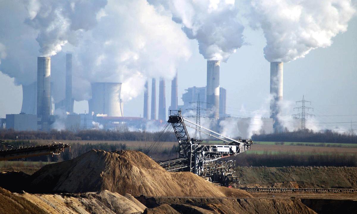 把握数字化核心趋势,推动煤炭企业数字化转型布局