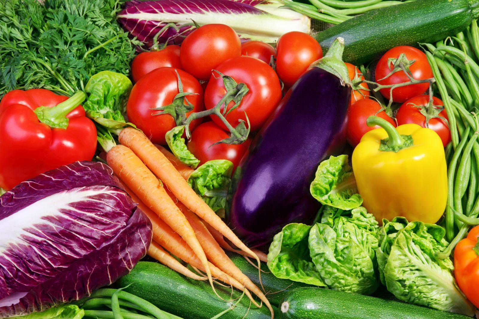 弄懂农贸B2B发展模式的核心逻辑,让农业生意更好做!