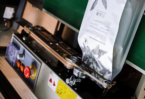 传统印刷包装行业亟待转型,供应链数字化价值凸显