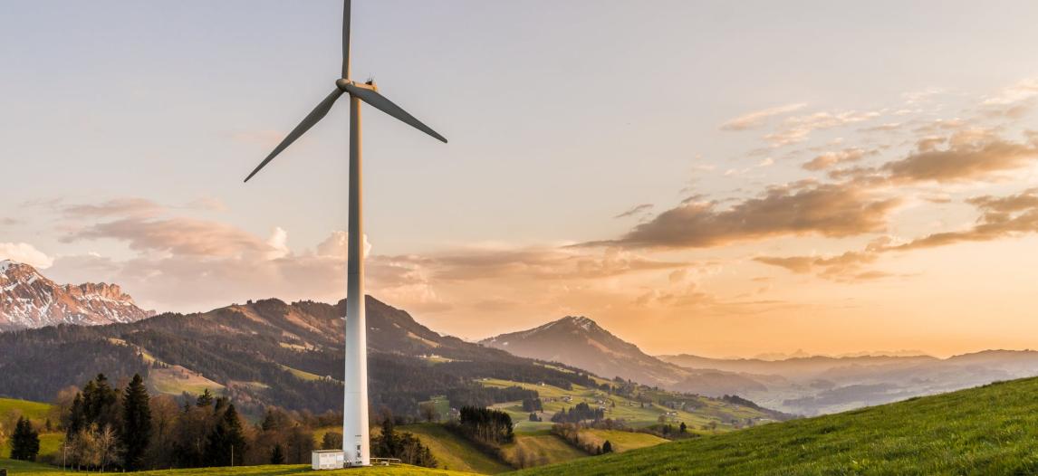 环保企业供应链管理混乱,如何制定高效可靠的管理平台解决方案?