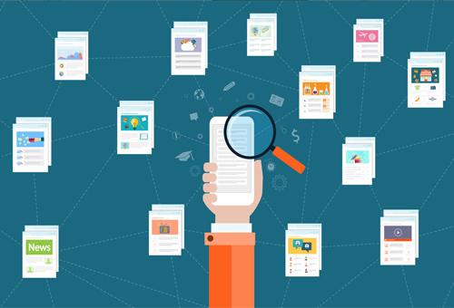 数商云企业电子采购管理系统解决方案:供应商内外协同,全程电子化采购系统管理