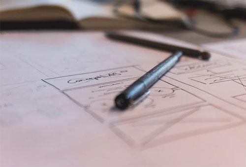 打通企业数字化采购建设,原材料企业建立新型高效率服务模式
