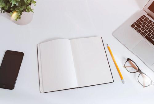 数商云经销商管理系统开发方案:打造经销商平台全渠道数字化营销通道