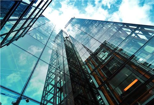 """建筑建材行业采购平台解决方案丨让企业赢在效率,采购管理更""""智慧"""""""