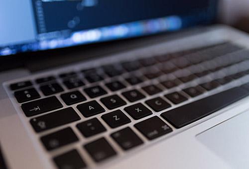 数商云助力家居企业搭建供应链管理系统 提升交付能力