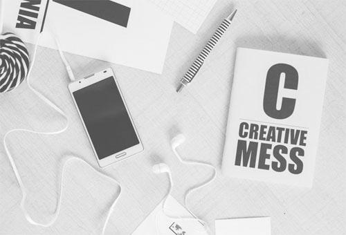 化工行业经销商管理系统助力企业实现经销商渠道通路数字化