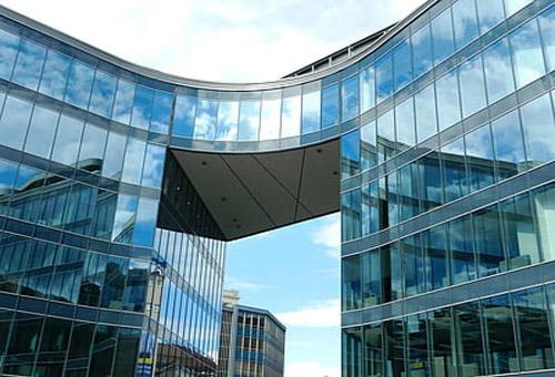 数商云钢铁行业采购管理系统 助力钢铁企业在线竞价、阳光采购