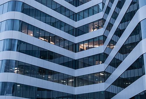 原材料行业供应链管理系统助力企业降本生效,实现高效交易