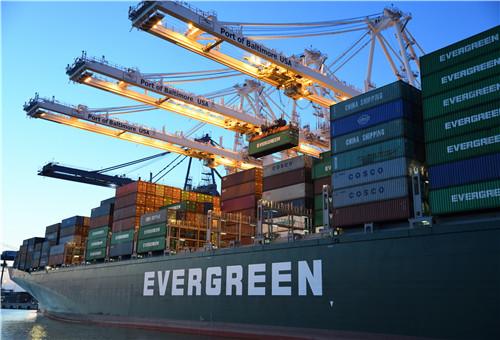 遭亚马逊大规模封店,跨境电商企业如何自救?