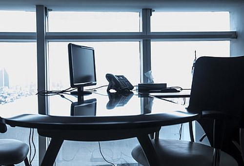 物流行业S2B2B电商交易平台快速响应上下游企业需求,S2B2B系统为企业降本增效