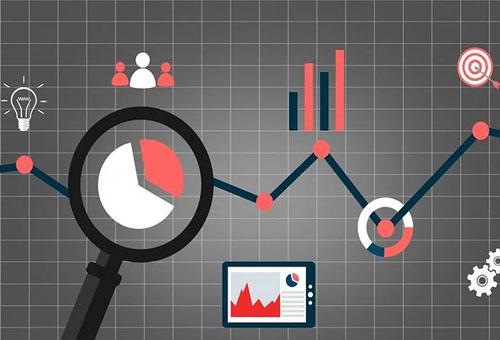生鲜渠道商服务管理系统解决方案:为生鲜企业渠道销售数字化赋能