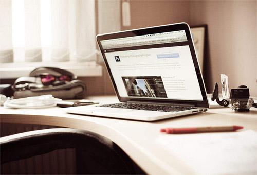 快消品行业经销商在线管理系统全渠道数字化管理,精准掌控市场动态